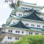 愛知県知多市にいた!驚異的な霊視能力を持つよく当たる占い師