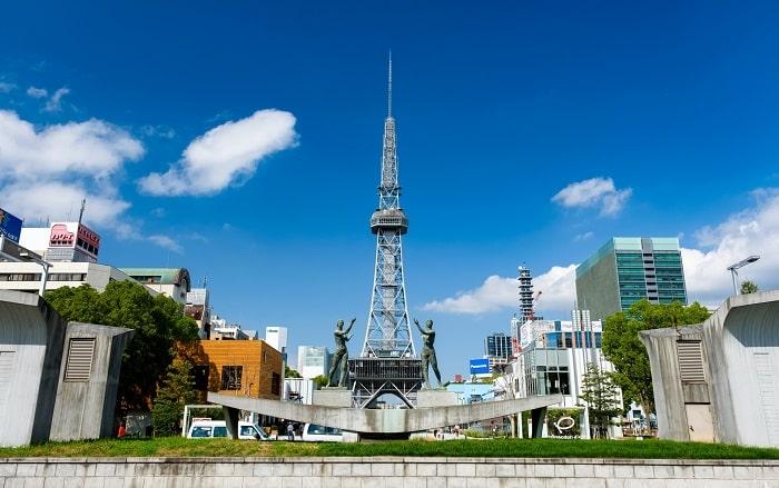 名古屋のおすすめ占い店・評判の当たる占い師【2021最新ガイド】