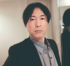 オオタ☆ヒロユキ