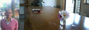 ひたちなか市の片瀬一雄 先生【Counseling Room KAZUO(カウンセリングルーム カズオ)】