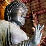 奈良で占い!オススメの占い師ガイド【霊視・タロット・手相】