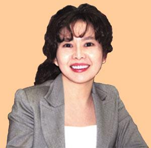 市原市の大河原由梨【大河原由梨九星気学風水教室】