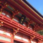 鎌倉のよく当たる占い師・占い店【安いし当たる 厳選ガイド】