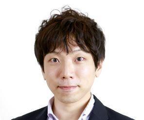 宇佐應凜先生