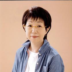 櫻珠廉乃(おうじゅれの)