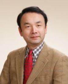 佐東 陽達先生