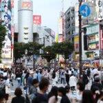 渋谷の占い!口コミでの当たる占い師、恐怖の的中体験
