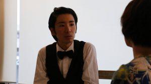 宜野湾市のヨギジュン先生【占いヨギジュン】