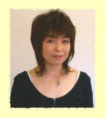 富士吉田市の古屋元女先生