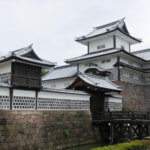 騙されてはいけない!石川県金沢市『本当に当たる占い師』はここにいた!