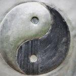 東洋占星術とは?