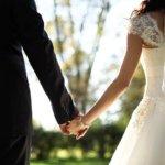 【名古屋の手相占い&姓名判断】2度も当てられた彼氏との結婚について