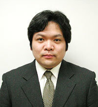 山形市の石川聖乘先生【寿運堂】