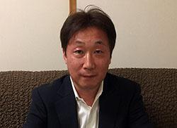 平田智三先生【Nanenピアサポート】