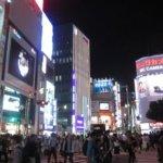 新宿のよく当たる占い店・占い師 おすすめガイド【2020最新】