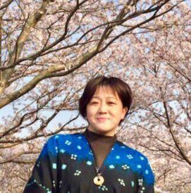 ユキエミコさん