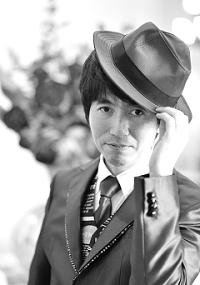 浅野太志さん