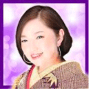 メール占い師『瑠乃亜』