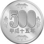 ココナラの500円占い
