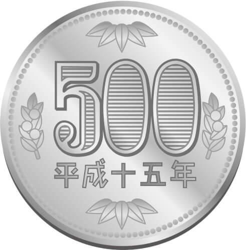 【ココナラ占い】激安500円のワンコイン占いは当たるのか?結果をすべて公開します。