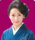 マダム・彩