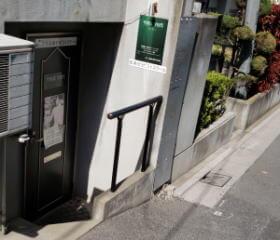 ミライなび浦和店