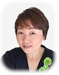 谷口ミカさん