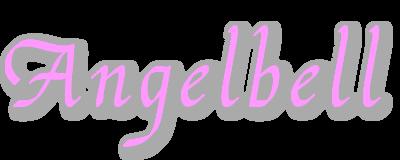 Angelbellロゴ