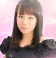 SATORIの陽 希咲先生