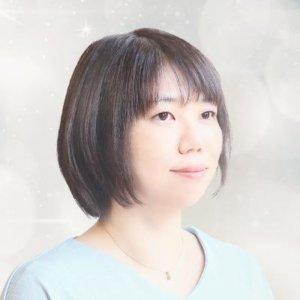 SATORIの黄鈴先生