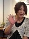 平田かこ先生