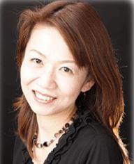 吉永小栞先生