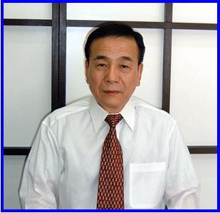 田原寛崇先生