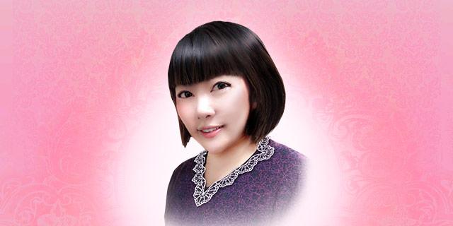 【恋愛】同性愛に悩む人におすすめな葉桜先生