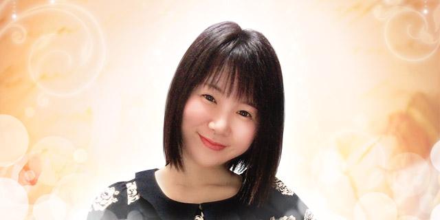 【恋愛】縁結びしたい人におすすめな陽まり先生