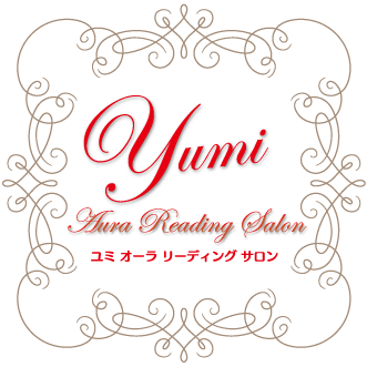 Yumi Aura Reading Salon