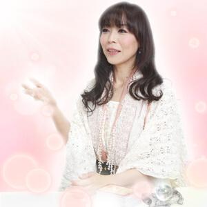 咲耶ローズマリー先生【電話占いピュアリ】