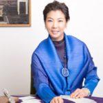 ステラ薫子先生が電話占いを監修。その名も『ステラコール』