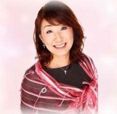 伊藤寿珠さん