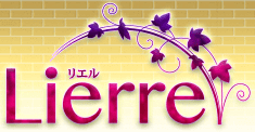 リエルのロゴ