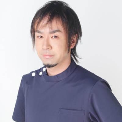 不倫や浮気など恋愛での辛い悩みなら『山口祐司先生』