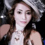 渋谷トリンのJUNO先生に、本気で結婚を相談してみたら【体験レポート】