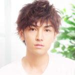 Lovers(ラバーズ)相談室 完全ガイド!評判の恋愛カウンセラー徹底レビュー