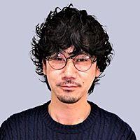 堺屋大地さんのお顔写真画像