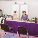 島根県松江市の占いサロン美来「早見紅秀先生」の占いレポート