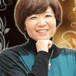 渋谷で占い!ウィル『國加奈央(クニカナオ)』先生の霊視を体験レポート