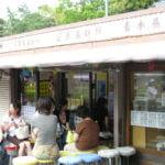 成田山新勝寺の占いガイド!当たるのは『荻原さん、貝原塚さん…