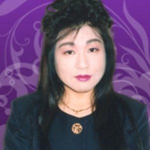 札幌パセオの開運館E&E「蓮華先生」札幌の母