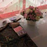 『ひちふく堂』の復縁占いレポート!名古屋(大須)の隠れた名店の実力