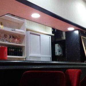 浅草の開運占いカフェ『フルムーン』でタロット&手相占い